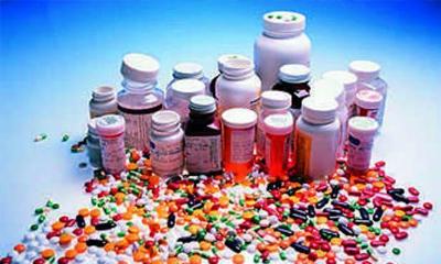 Jammu & Kashmir Medical Supplies Corporation Limited (JKMSCL)